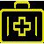 Salute e Sanitaria