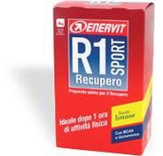 Enervit R1 Sport Recupero