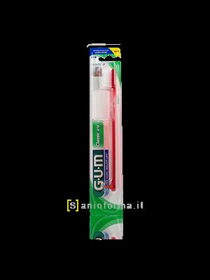 Gum Spazzolino Classic 410 Medio