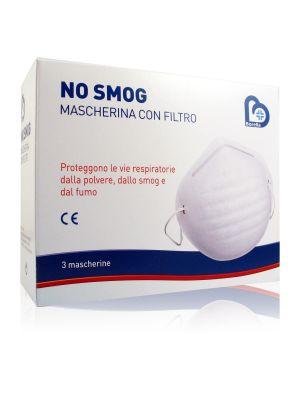 Samary No Smog