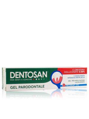 Dentosan Parodontale Gel