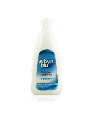 Selsun Blu Shampoo Antiforfora Capelli Normali