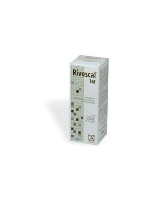Rivescal Tar