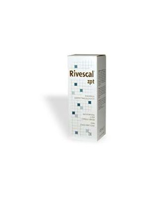 Rivescal ZPT