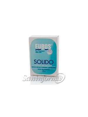 Eubos Solido
