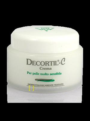 Decortil-C Crema