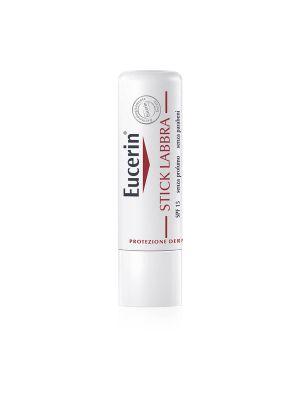 Eucerin Labbra Protezione Attiva
