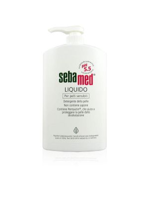 SebaMed Liquido con Dispenser