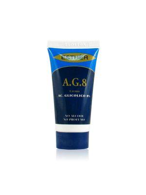 A.G.8 Crema