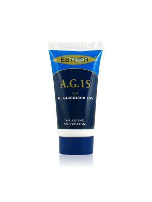 A.G.15 Gel