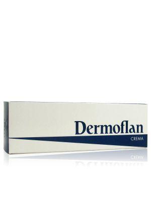 Dermoflan Crema