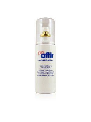 PreAftir Lozione Spray
