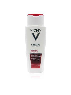 Dercos Shampoo Energizzante