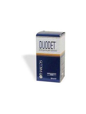 Pharmacos Duodet Detergente