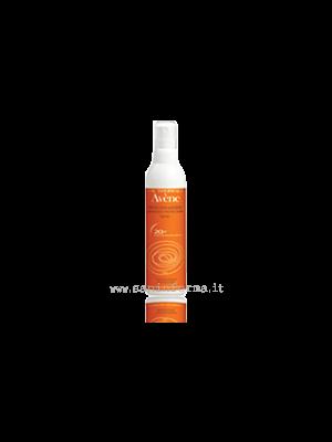 Avene Spray Solare SPF20