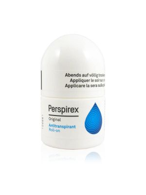Perspirex Original Antitraspirante Roll-On