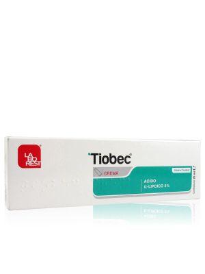 Tiobec Crema