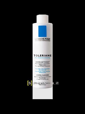Toleriane Fluido Dermo-Detergente
