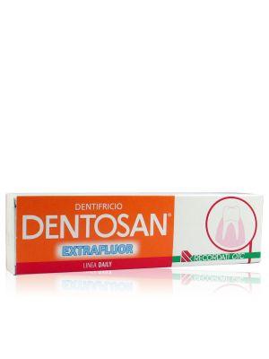 Dentosan Extrafluor