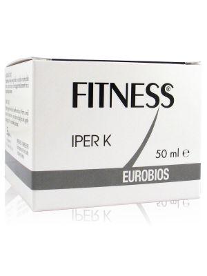 Fitness Iper K