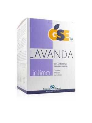 GSE Lavanda Intimo