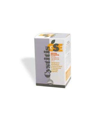 GSE Cystitis