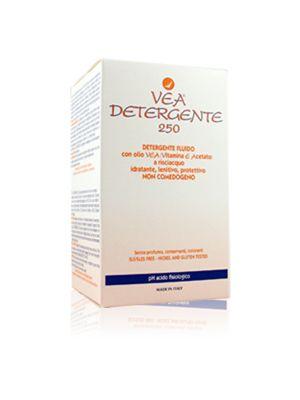 Vea Detergente Dermo Nettoyant 250