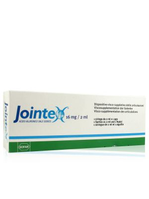 Jointex 16mg/2ml