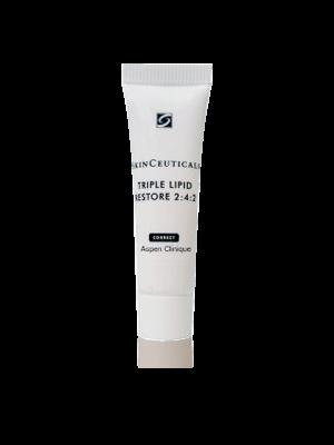 Omaggio Skinceuticals Triple Lipid Restore 2:4:2