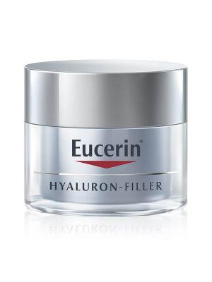 Omaggio Eucerin Hyaluron-Filler Notte