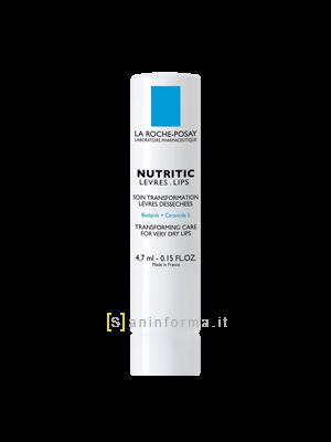 Nutritic Stick Labbra