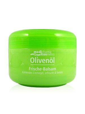 Doliva Olivenol Fresh Balm
