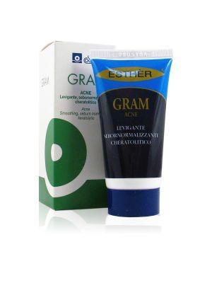 Gram Acne Emulsione