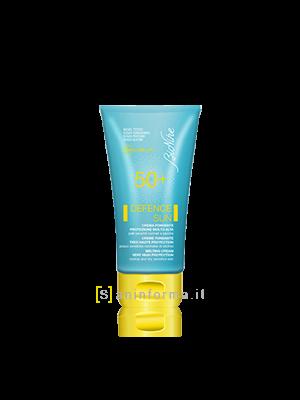 BioNike Defence Sun crema 50+