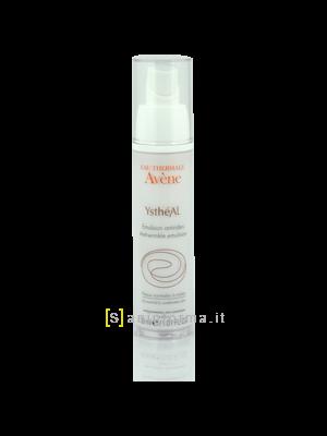 Avene YstheAL Emulsione Anti-Eta'
