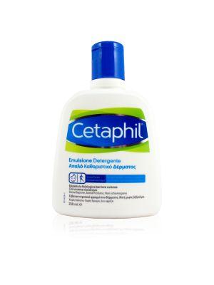 Cetaphil Emulsione Detergente