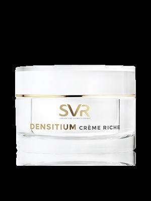 SVR Densitium Creme Riche