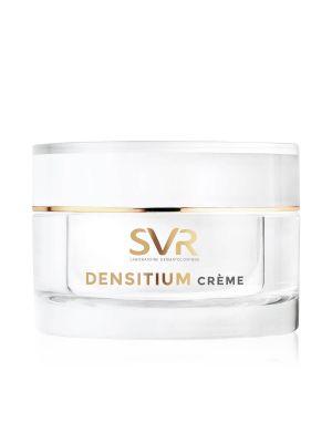 SVR Densitium Creme
