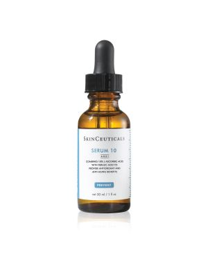 Skinceuticals Serum 10