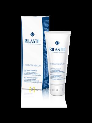 Rilastil Hydrotenseur Crema Nutriente