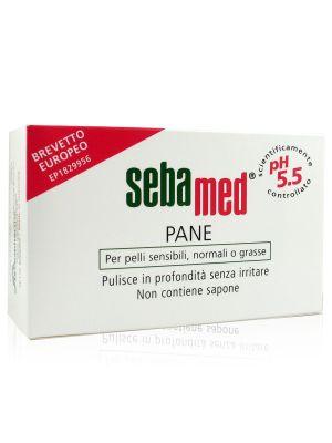 SebaMed Pane Detergente 150g