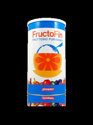 Fructofin