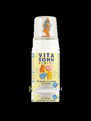 Vitasohn Junior