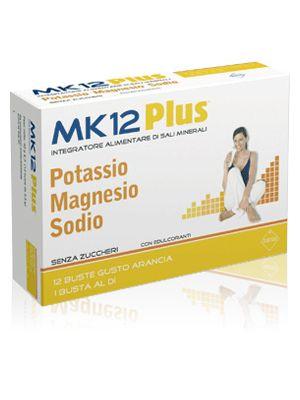 MK12 Plus