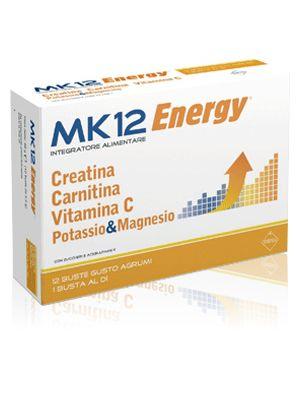 MK.12 Energy