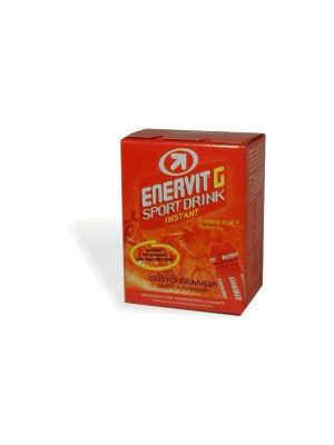 Enervit G Sport Drink Istant