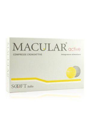 Macular Active
