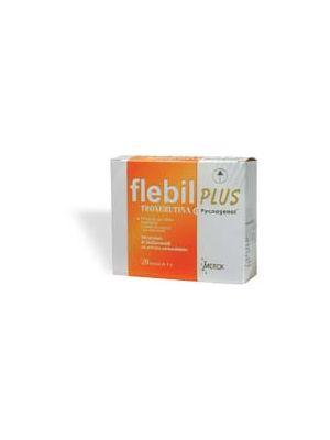 Flebil Plus