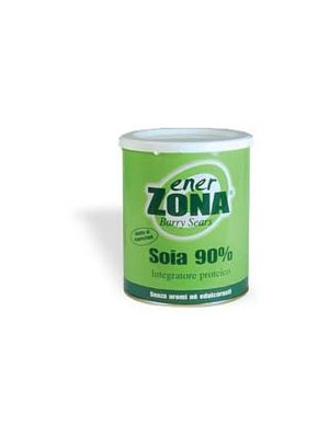 EnerZona Soia 90%