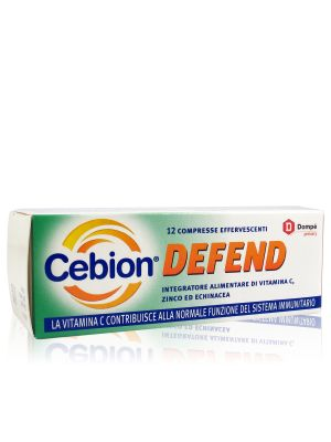 Cebion Defend